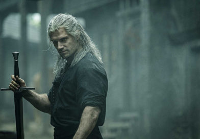 The Witcher : peut-elle être le nouveau Game of Thrones ?